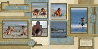 StudioJ-Oceanside
