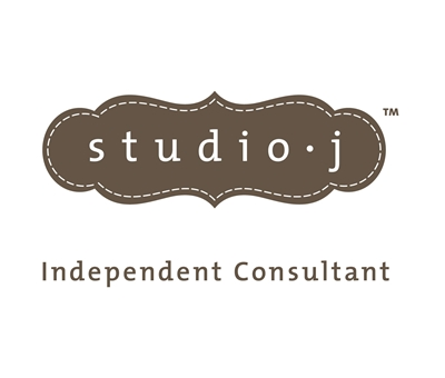 Try Studio J For Free Today & Everyday!