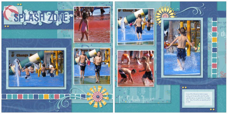 StudioJ-KristineFowler-CTMH Splash Zone