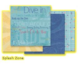 CTMH Splash Zone