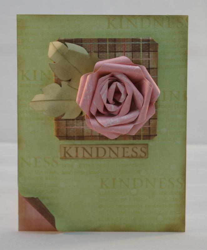 KristineFowelr-PaperRose-Kindness