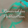 Blogbanner-removed