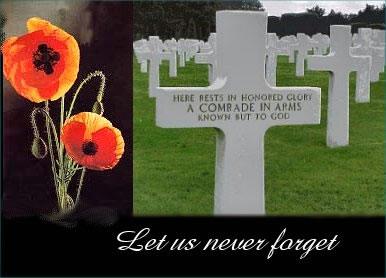 Remembranceday2008