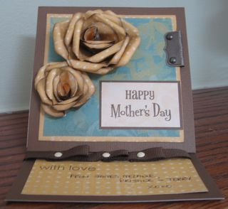 MothersDay-PaperRoses-KristineFowler