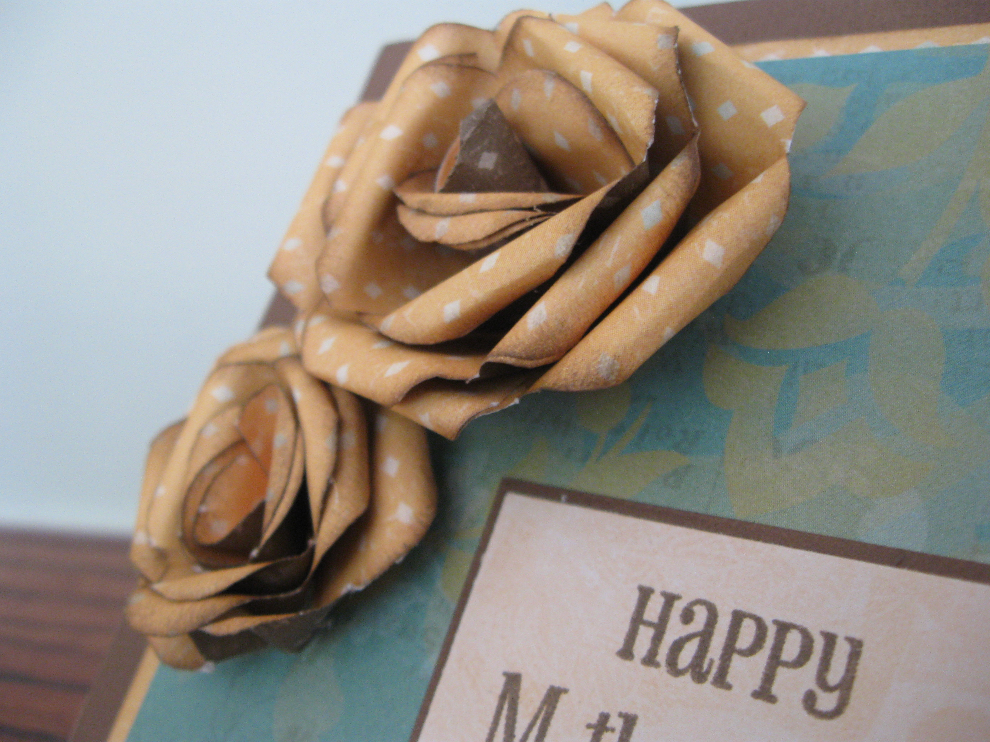 MothersDay-PaperRoses-CloseUp