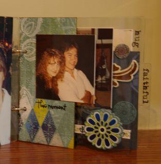 AcrylicAlbum-2-KristineFowler