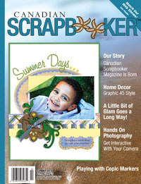Cs_cover_summer10_mainpage